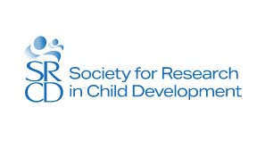 Society for Research in Child Development